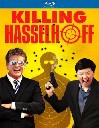 Killing Hasselhoff 1080p BluRay