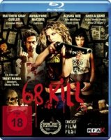 68 Kill 1080i BluRay REMUX AVC DTS-HD MA 5.1