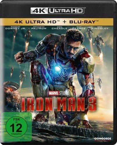 A Man Apart Blu Ray Upc: Iron Man 3 (2013) REMUX 4K Ultra HD 2160p » Blu-Ray Movies