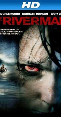 The Riverman 1080p BluRay
