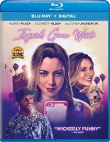 Ingrid Goes West 1080p BluRay REMUX