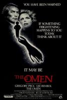 The Omen UNCUT 1080p BluRay