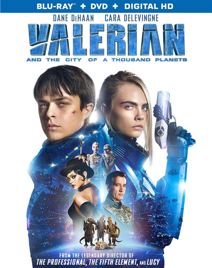 BDRip 1080P » Blu-Ray Movies Download