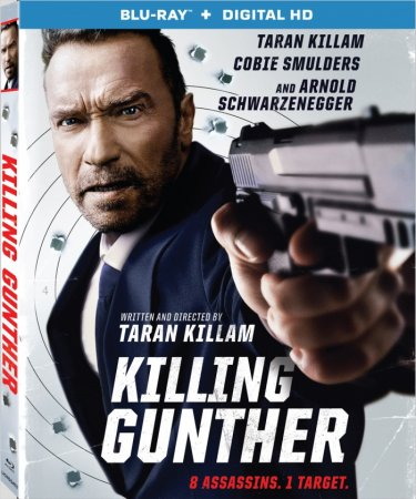Killing Gunther (2017) 1080p REMUX AVC DTS-HD