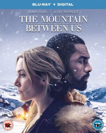 The Mountain Between Us (2017) 1080p BluRay REMUX AVC DTS-HD