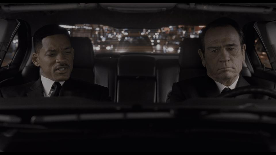 cars-in-movie-men-in-black