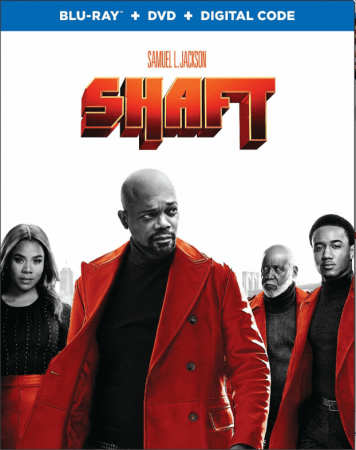 Shaft (2019) 1080p REMUX
