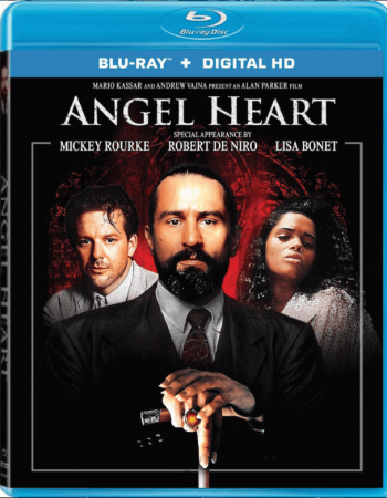 Angel Heart (1987) REMASTERED 1080p REMUX