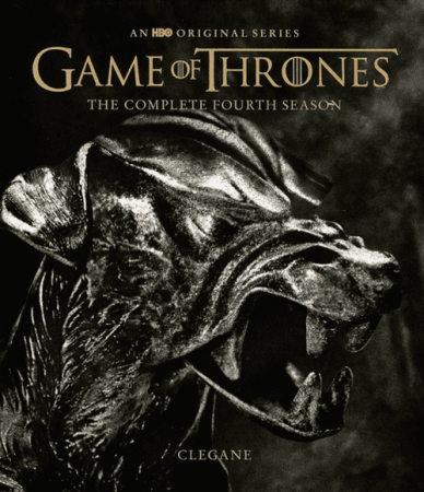 Game of Thrones Season 4 4K 2014 Ultra HD 2160p