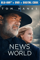 News of the World (2020) 1080p WEBRip x264
